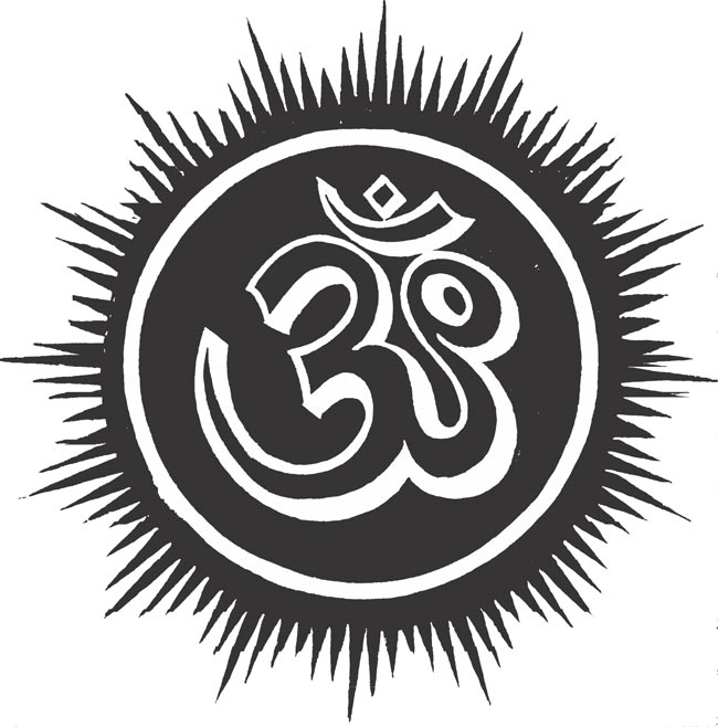 Om cliparts picture download Om Clipart | Free Download Clip Art | Free Clip Art | on Clipart ... picture download
