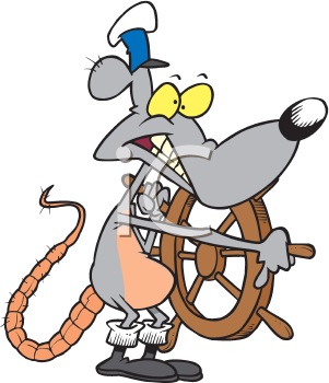 Oma clipart picture library library Royalty Free Rat Clip art, Rodent Clipart picture library library