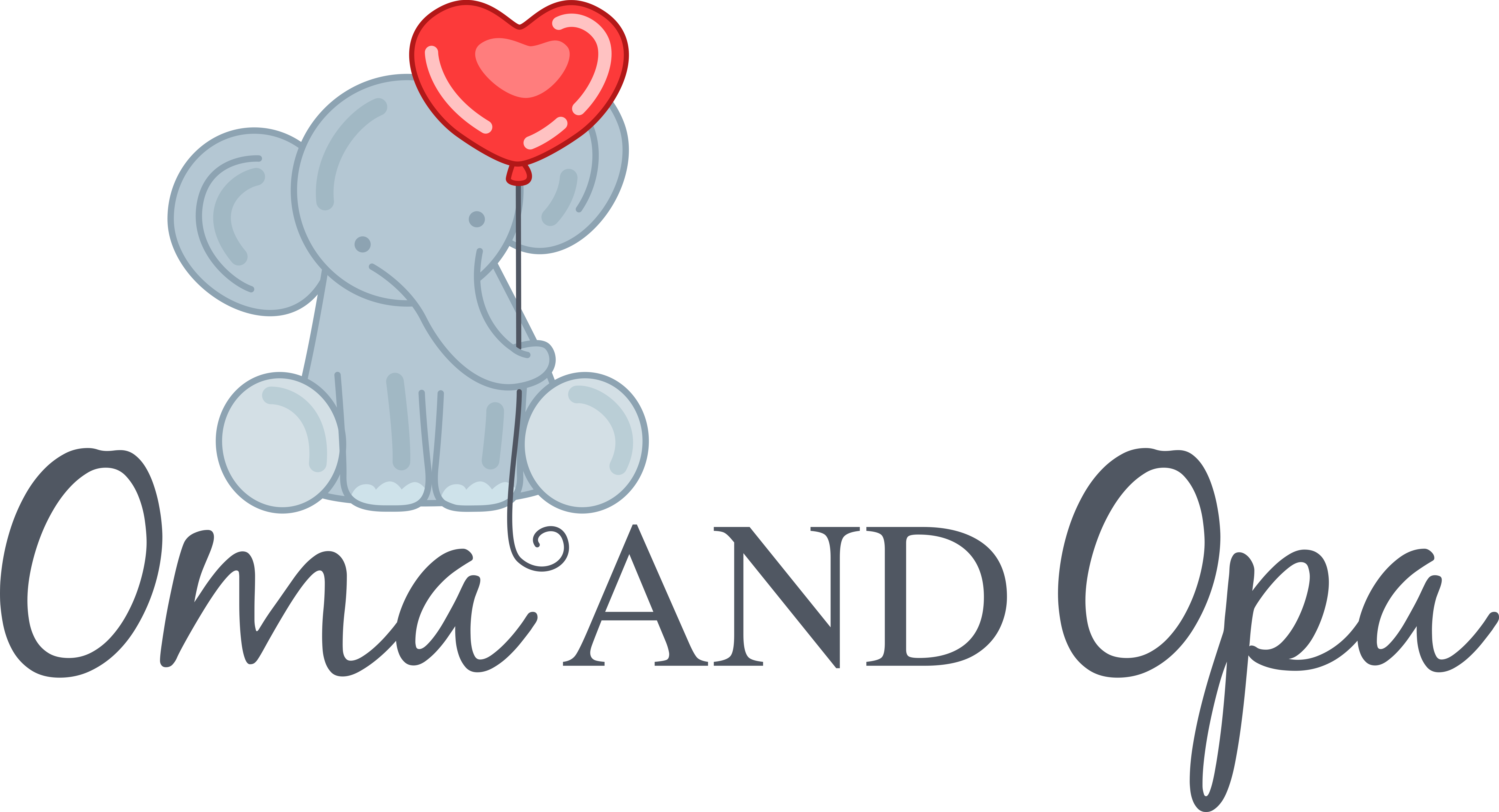 Oma und opa clipart transparent download About Us - Oma and Opa Baby transparent download