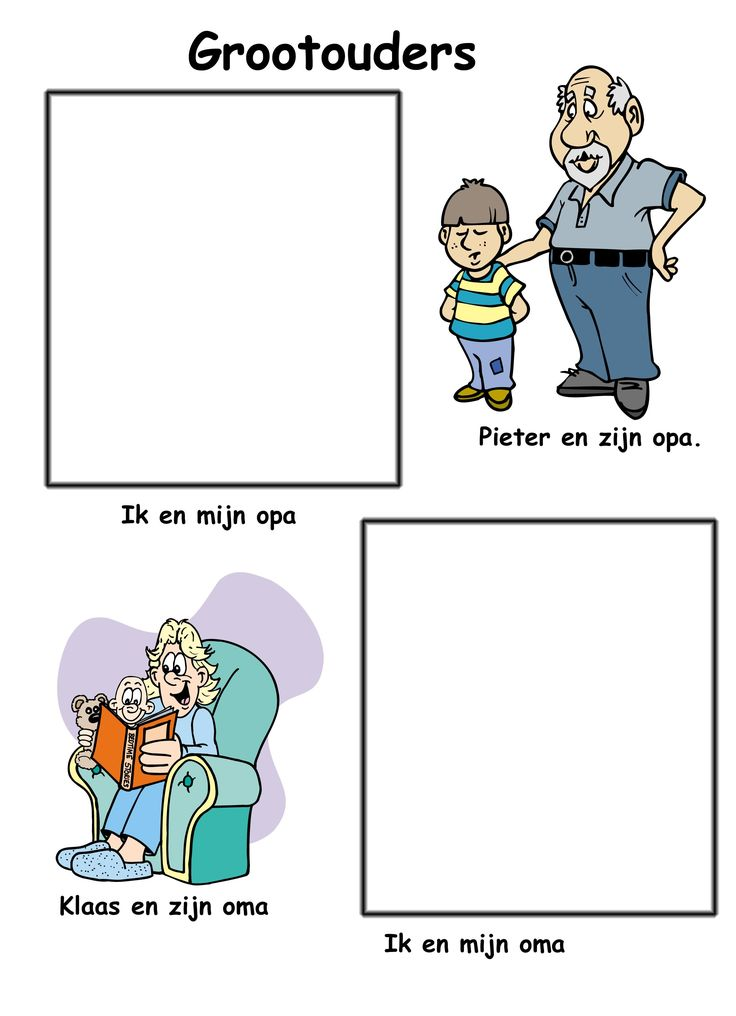 Oma und opa clipart png transparent download 17 Best images about oma en opa on Pinterest | Tes, Grandparents ... png transparent download