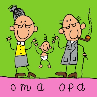 Oma und opa clipart jpg library stock 1000+ images about Im ALTER - Oma - Opa - Nicht nur HUMORIG on ... jpg library stock