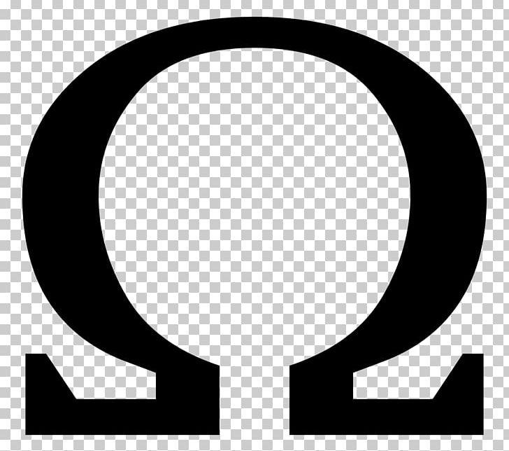 Omega logo clipart image royalty free Omega SA Symbol PNG, Clipart, Alpha, Area, Black And White ... image royalty free