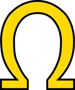 Omega logo clipart clipart library library Alpha And Omega Symbol clipart - 15 Alpha And Omega Symbol ... clipart library library