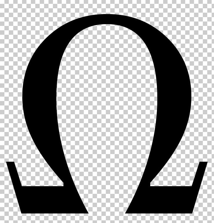 Omega logo clipart png royalty free Alpha And Omega Symbol PNG, Clipart, Alpha, Alpha And Omega ... png royalty free