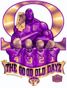 Omega psi phi clip art vector freeuse library All Day Omega Psi Phi by ThePanhellenist on Etsy   The Divine 9 ... vector freeuse library
