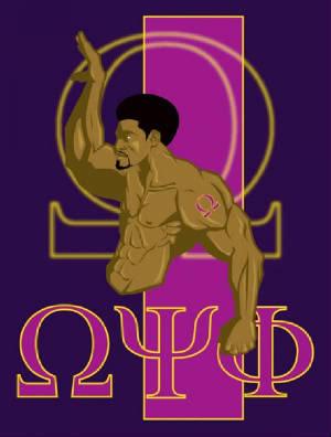Omega psi phi clip art banner freeuse download Gallery For > Omega Psi Phi Clipart banner freeuse download