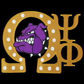 Omega psi phi clip art vector freeuse library Omega psi phi clipart - ClipartFox vector freeuse library