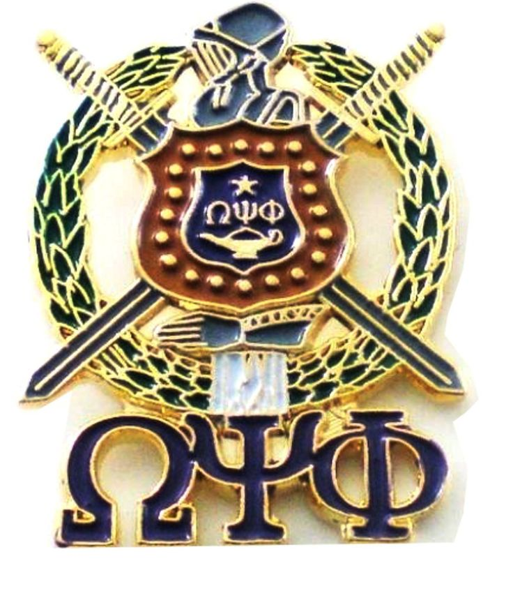 Omega psi phi clip art png free 17 Best images about Omega Psi Phi on Pinterest   Langston hughes ... png free
