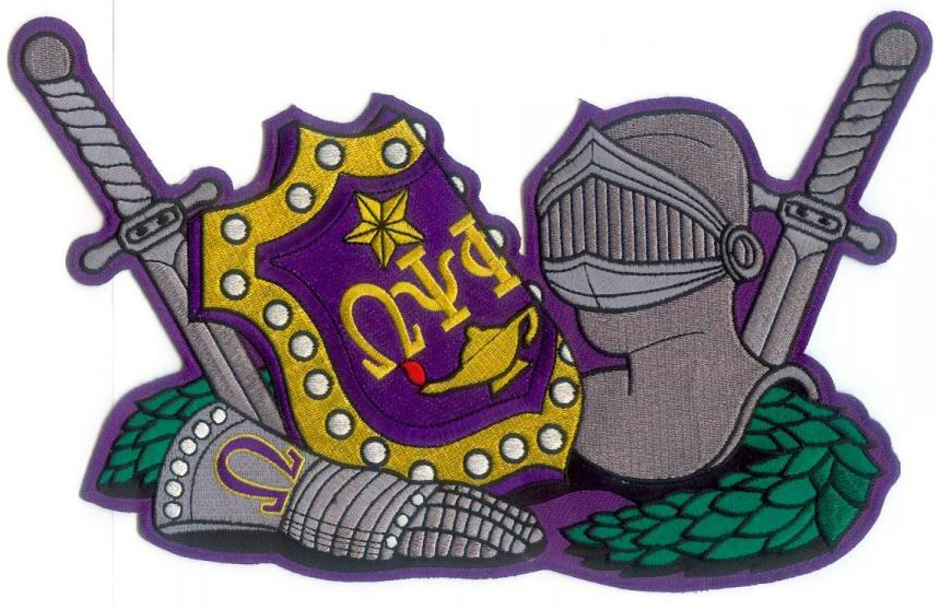 Omega psi phi clip art svg free download Omega Psi Phi Fraternity Patches - iron-on or sew-on   Page 1 of 1 svg free download