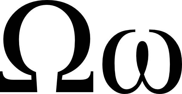 Omega psi phi clip art clip art royalty free library Omega psi phi fraternity free vector download (28 Free vector) for ... clip art royalty free library