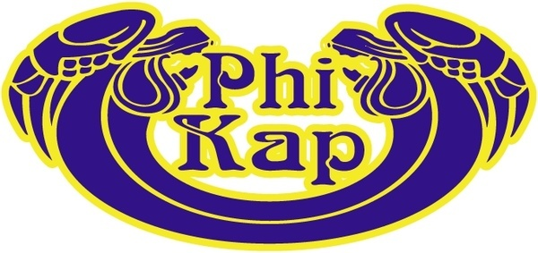 Omega psi phi clip art png freeuse stock Omega psi phi fraternity free vector download (28 Free vector) for ... png freeuse stock