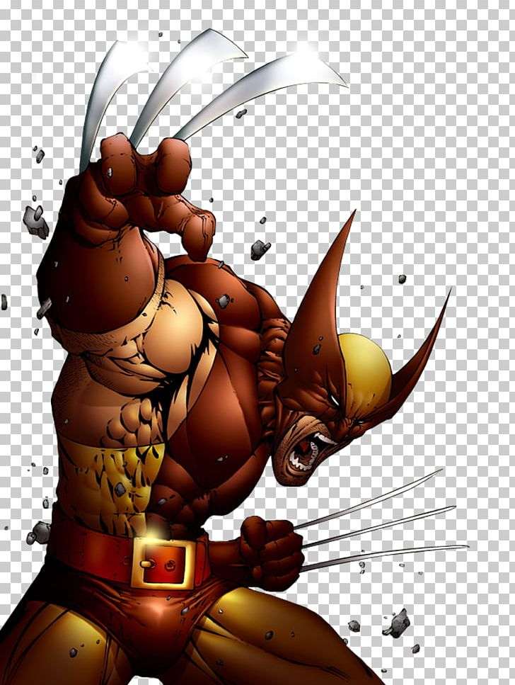 Omega red clipart clip royalty free library Wolverine Omega Red Deadpool X-23 PNG, Clipart, Art, Cartoon ... clip royalty free library
