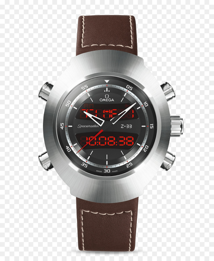Omega watch logo clipart image library download Clock Background clipart - Watch, Product, Font, transparent ... image library download