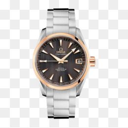 Omega watch logo clipart svg royalty free library 2019 的 omega seamaster watch observatory 主题 | Watch svg royalty free library