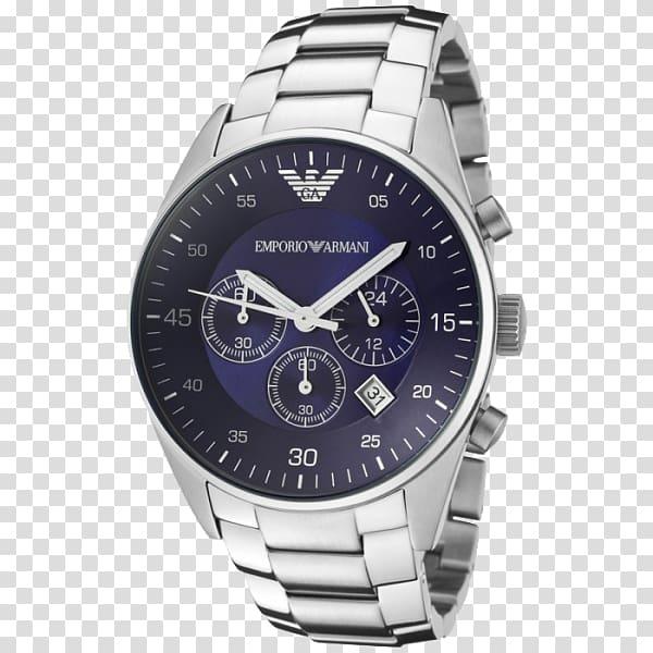 Omega watch logo clipart clipart library stock Emporio Armani AR5860 Watch Fashion Omega Chrono-Quartz ... clipart library stock