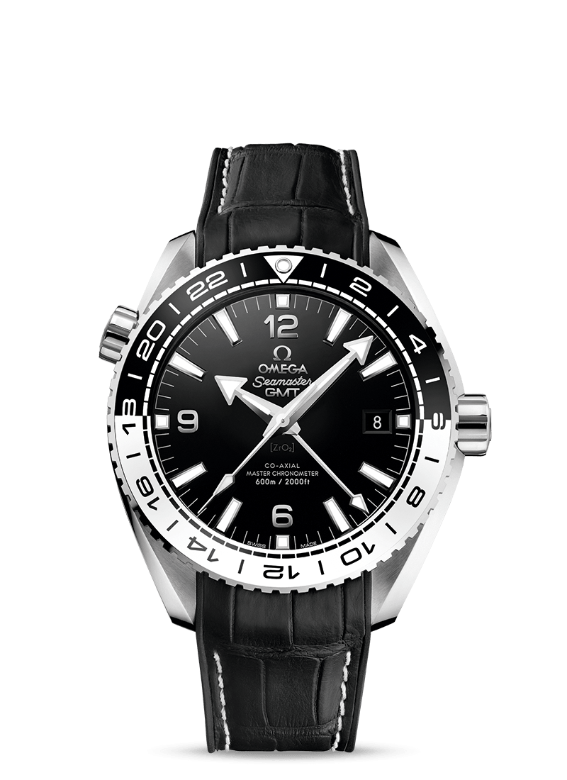 Omega watch logo clipart vector library download Seamaster Planet Ocean 600M OMEGA Co-axial Master ... vector library download