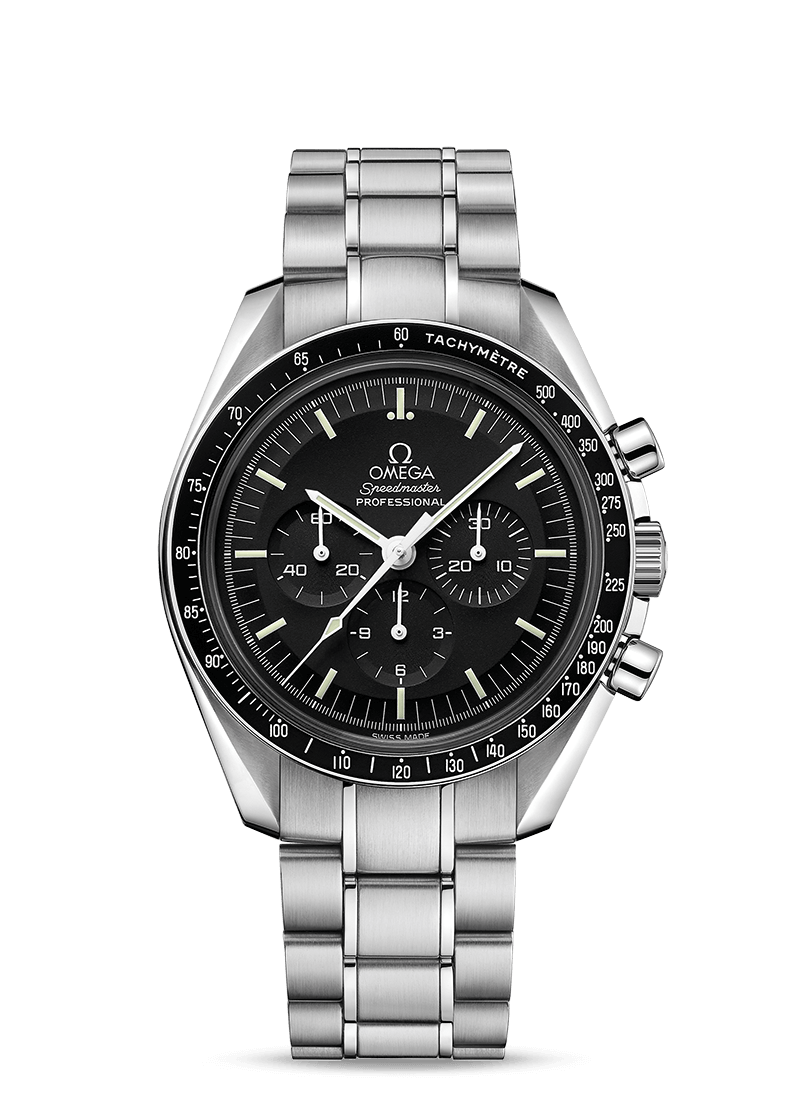Omega watch logo clipart svg royalty free download Moonwatch Professional Chronograph 42 mm svg royalty free download