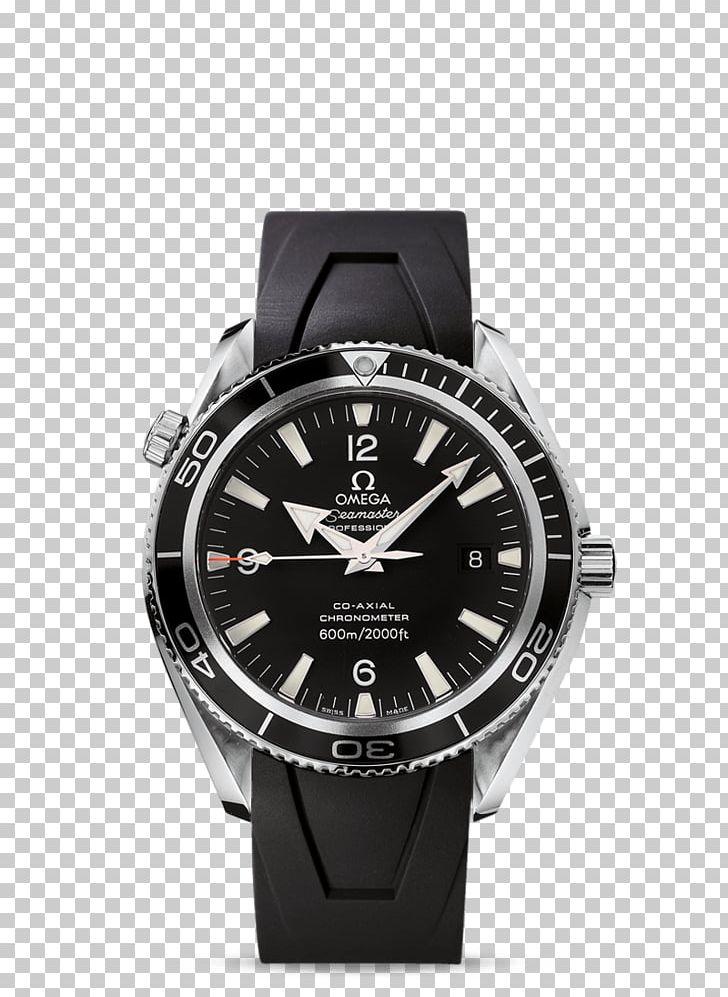 Omega watch logo clipart image freeuse download Omega Speedmaster Omega Seamaster Planet Ocean Omega SA ... image freeuse download