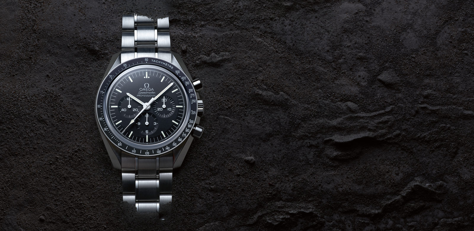 Omega watch logo clipart png free Globemaster Omega Co‑Axial Master Chronometer 39 mm png free