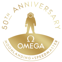 Omega watch logo clipart png library download OMEGA® Swiss Luxury Watches Since 1848 | OMEGA US® png library download