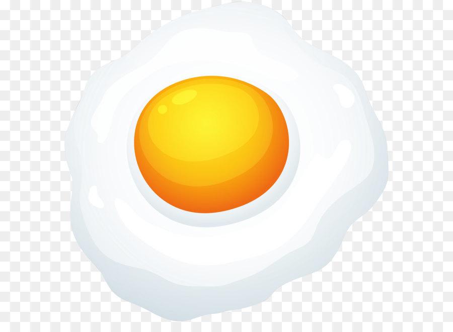 Omelet clipart clip freeuse download Egg Cartoon png download - 8000*7899 - Free Transparent ... clip freeuse download