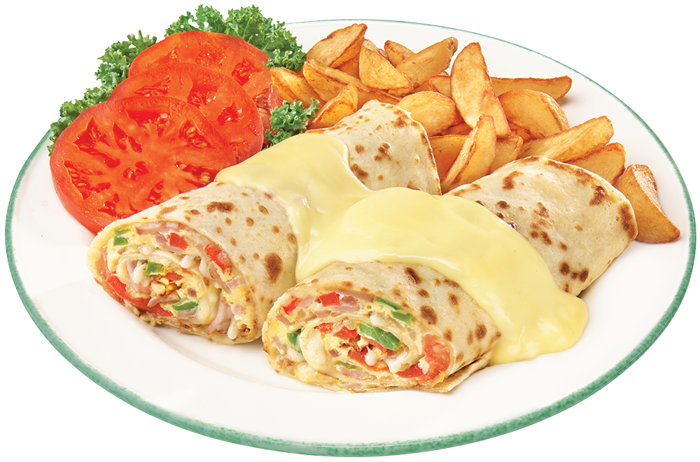 Omelet clipart graphic transparent library Omelet PNG Transparent Images | PNG All graphic transparent library