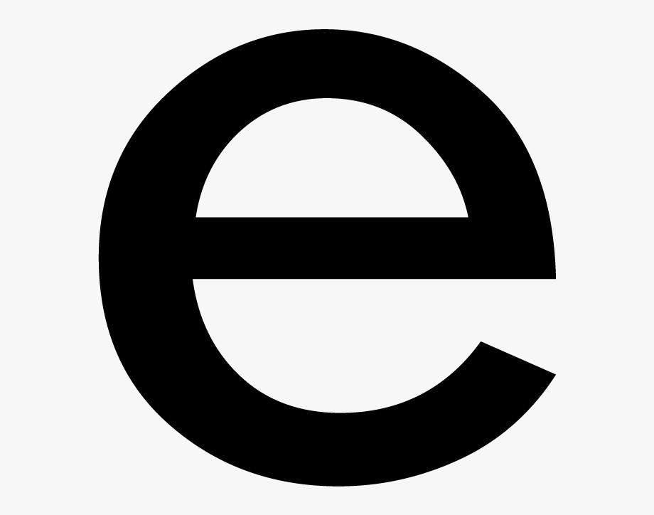 Omit clipart jpg freeuse Letter E Png - Letter E Transparent Background, Cliparts ... jpg freeuse