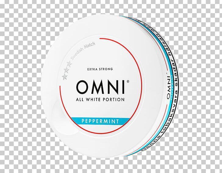Omni all clipart clip download General Snus Mint Bergamot Orange Omni PNG, Clipart ... clip download