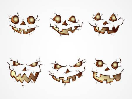Omniously clipart svg stock Ominous clipart 7 » Clipart Portal svg stock