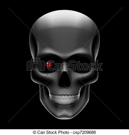 Omniously clipart clip library Ominous clipart » Clipart Portal clip library