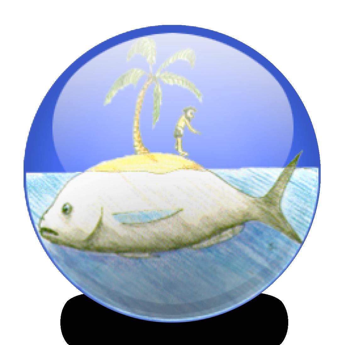 Omnivore fish clipart graphic stock Ecopath - Wikipedia graphic stock