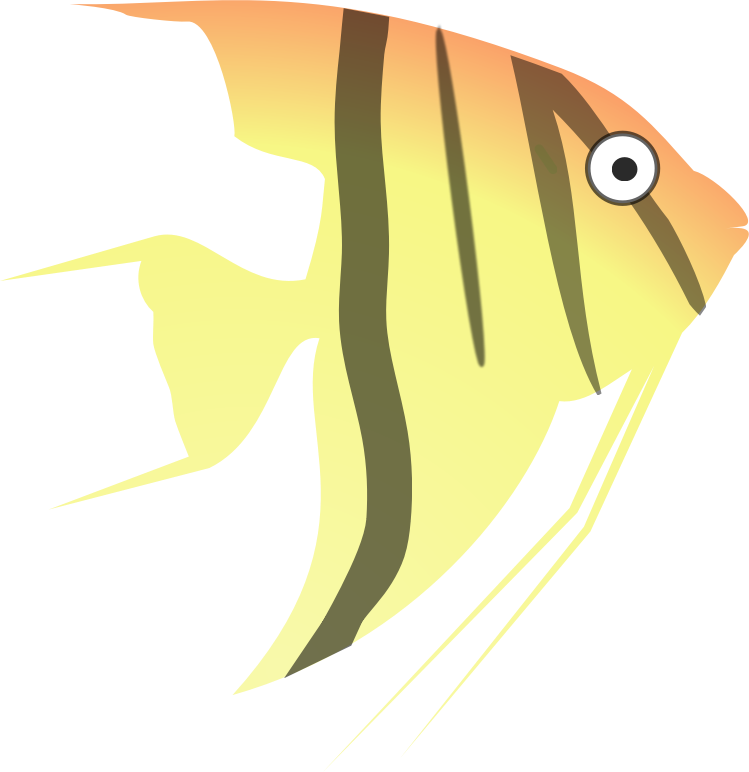 Omnivore fish clipart picture black and white library Packs by curriculum area | Explore Science Scotland picture black and white library