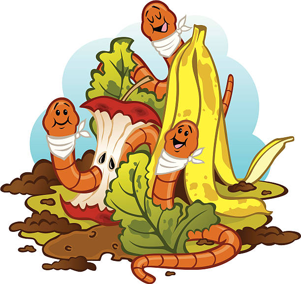 Ompost clipart jpg freeuse library Compost clipart 6 » Clipart Station jpg freeuse library