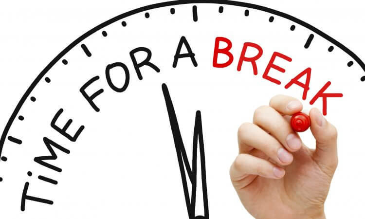 On break clipart clipart library library Spring Break Clipart - Clipart Junction clipart library library
