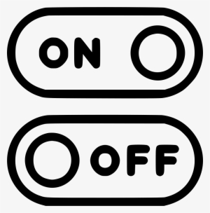 On off button clipart library On Off Switch Png PNG Images | PNG Cliparts Free Download on ... library