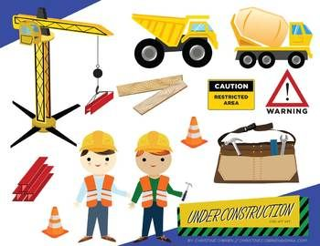 On site clipart clip library Free Site Cliparts, Download Free Clip Art, Free Clip Art on ... clip library