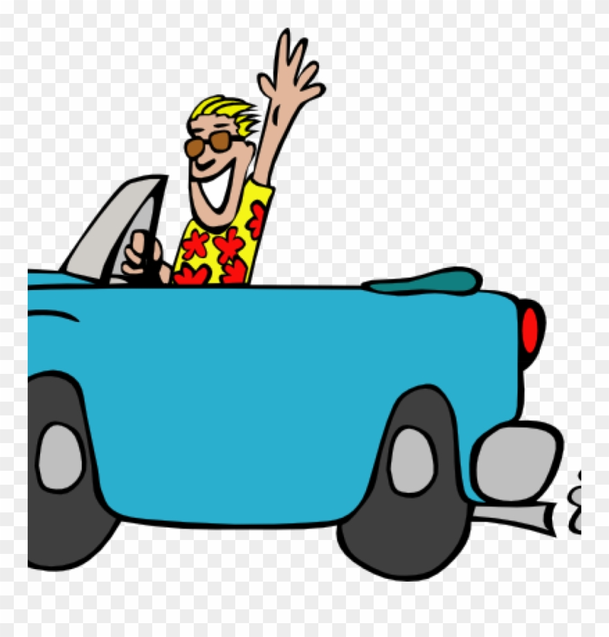 On the go clipart jpg freeuse download Go Clipart Go Clipart Bobcar On The Go Clip Art At - Car ... jpg freeuse download