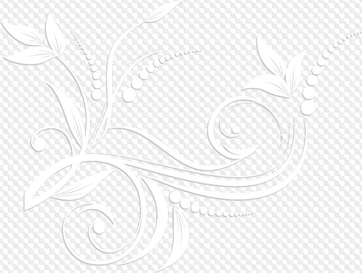 One chair and table clipart white background svg black and white Wedding Clipart with transparent background ( psd, png ... svg black and white