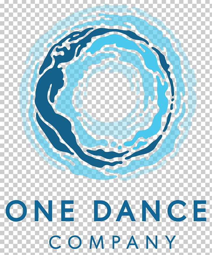 One dance clipart png royalty free library Art One Dance Logo PNG, Clipart, Area, Art, Artist, Artwork ... png royalty free library