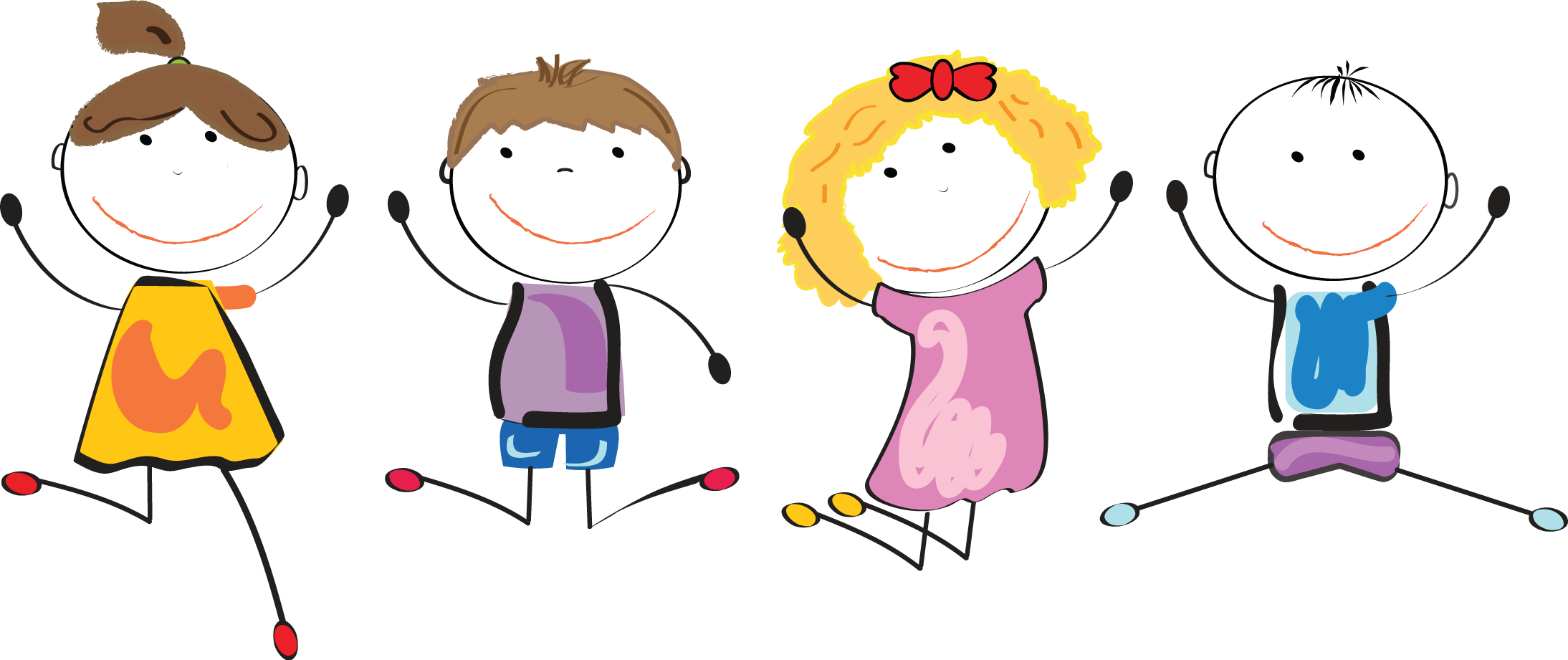 One dance clipart banner transparent download Kids Dance Clipart | Free download best Kids Dance Clipart ... banner transparent download