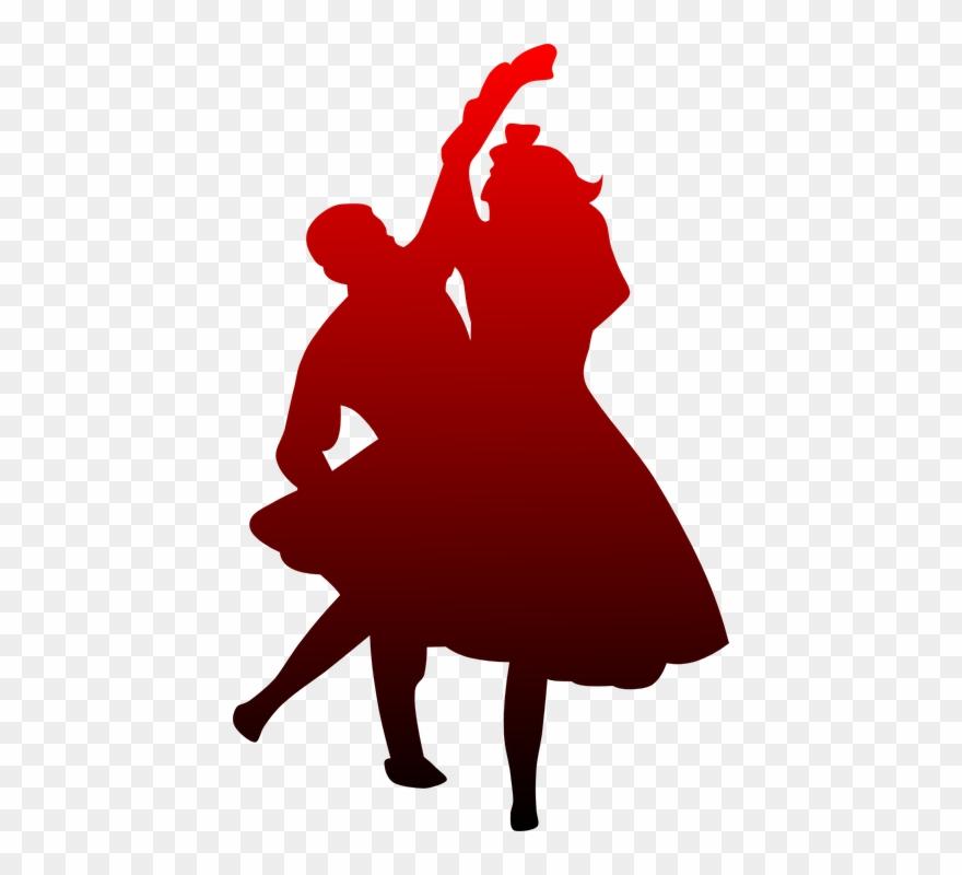 One dance clipart clip art freeuse Free Dance Clipart 20, Buy Clip Art - Happy Promise Day ... clip art freeuse