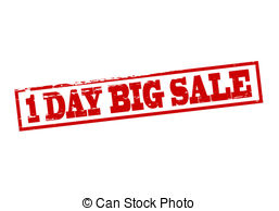 One day clipart jpg library stock One day Illustrations and Stock Art. 15,974 One day ... jpg library stock