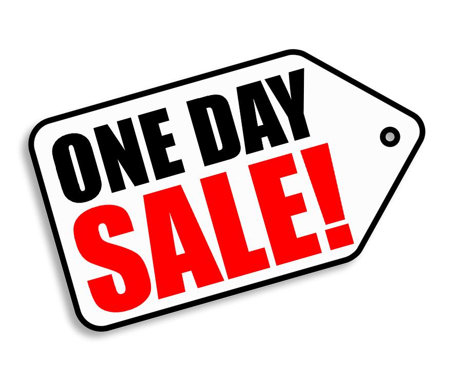 One day sale clipart clip transparent Black Friday Background Black clipart - Sales, Product ... clip transparent