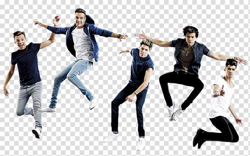 One direction clipart jpg freeuse stock One Direction , One Direction Pic transparent background PNG ... jpg freeuse stock