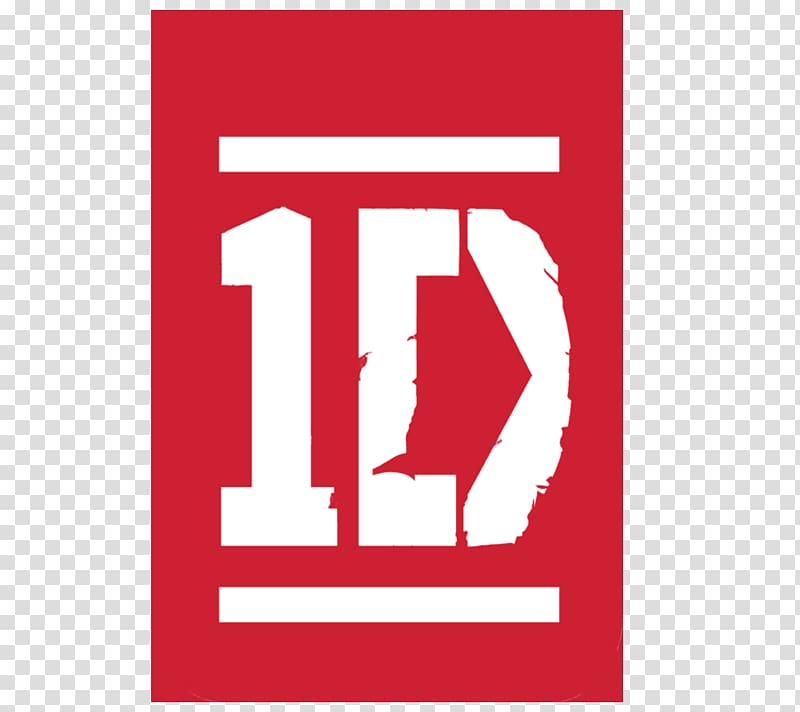 One direction clipart vector freeuse One Direction Logo Boy band , direction transparent ... vector freeuse