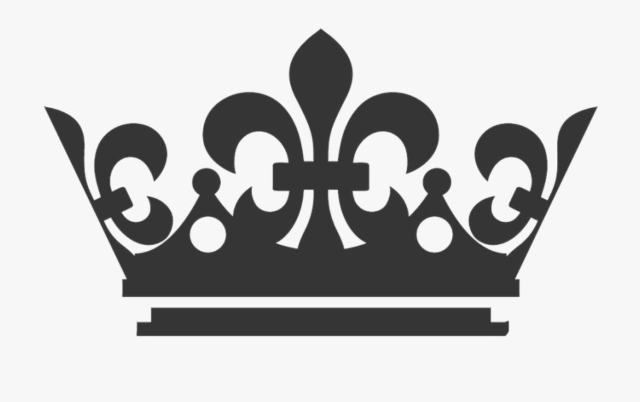 One life clipart image transparent download Fleur De Lis Png Vector Graphics - One Life One Love Crown ... image transparent download