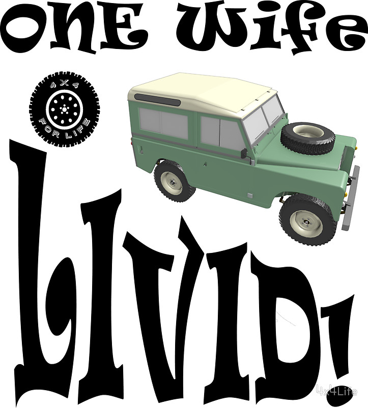 One life clipart graphic free stock 29+ Land Rover Clipart | ClipartLook graphic free stock