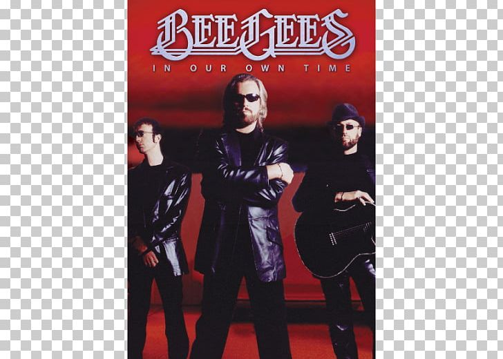 One night only clipart svg library stock The Very Best Of The Bee Gees One Night Only DVD Film PNG ... svg library stock