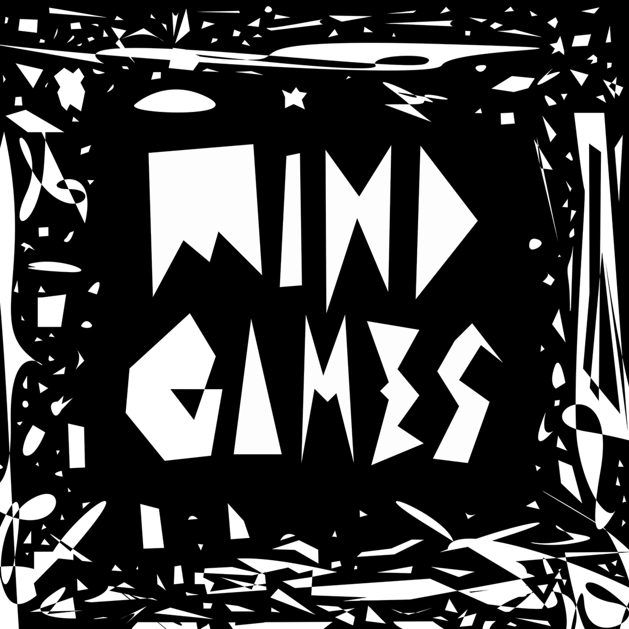 One night only clipart download Michael Nannery — Mind Games was a one-night-only hybrid ... download