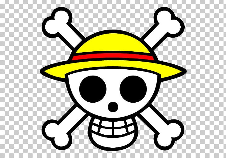 One piece clipart logo clip One Piece: Unlimited World Red Monkey D. Luffy Logo Piracy ... clip
